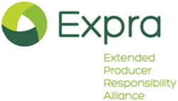 EXPRA (Extended Producer Responsibility Alliance)