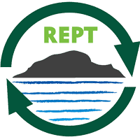 Environmental Policy Support Tool